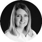 Martina Chaloupková - vedoucí logistiky La Almara