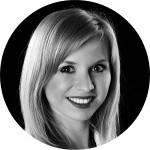 Tereza Olszyński - manažer e-shopu La Almara