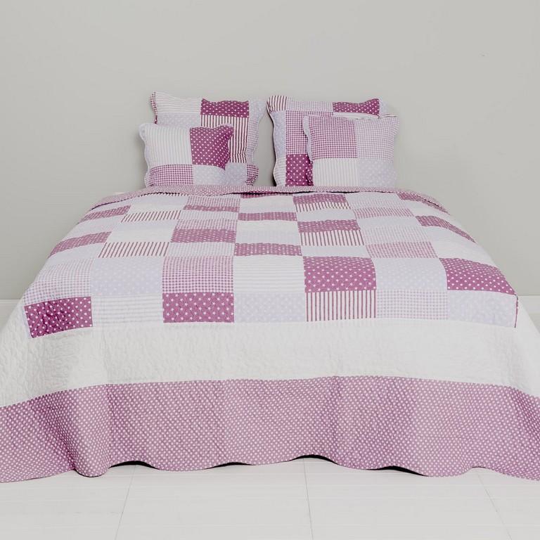 4d7ab58dd00 Přehoz na postel 230 x 260 cm
